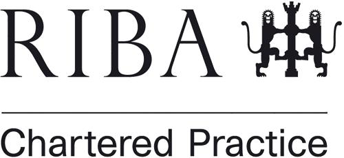 Riba Chartered Practice logo