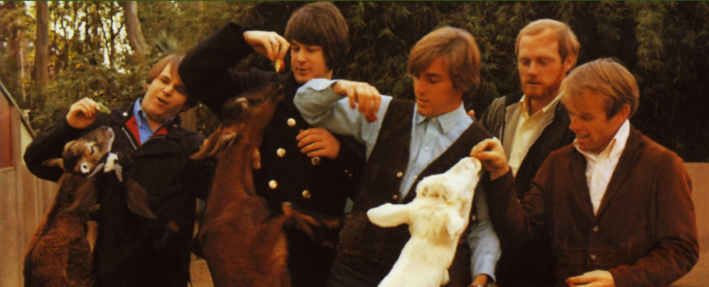 pet sounds crop for header 2