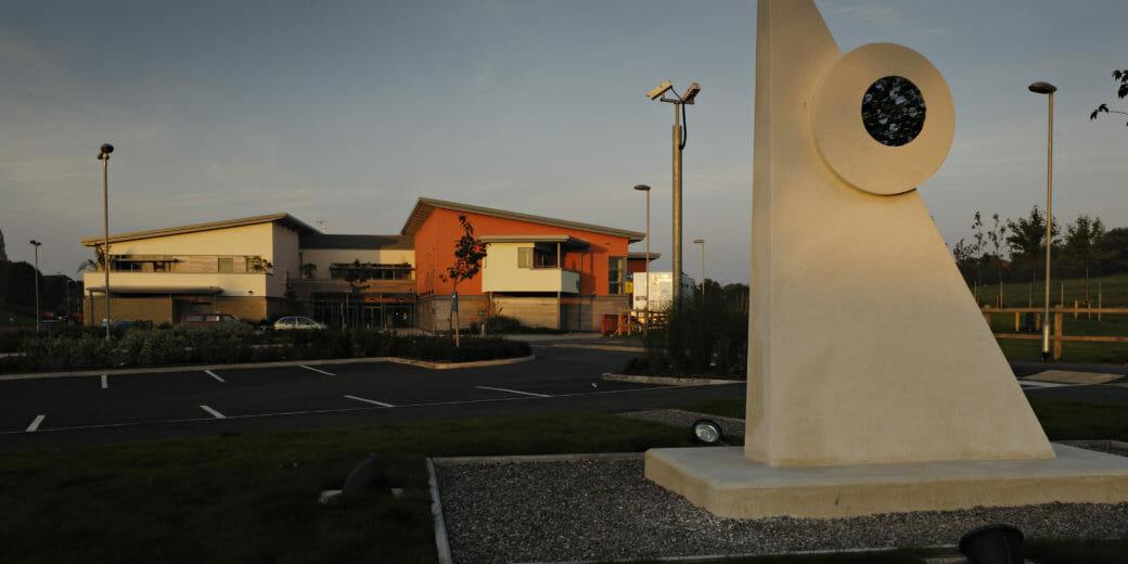 DKA | Frome Hospital
