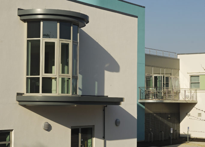 DKA | Minehead Hospital