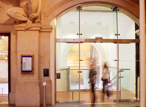 DKA | Bristol Museum