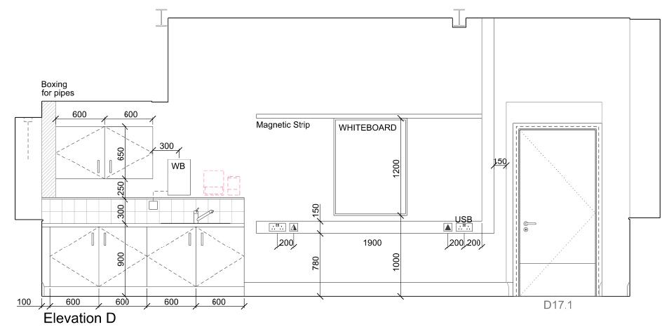 DKA | Design