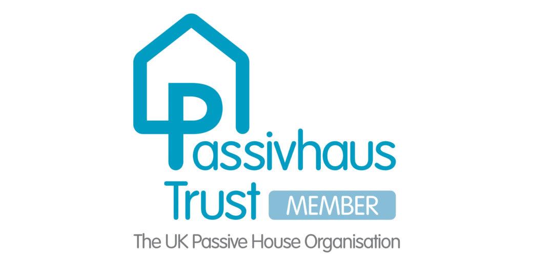 Passivhaus Trust Member